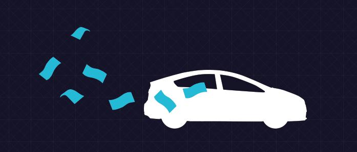 uber brisbane blog