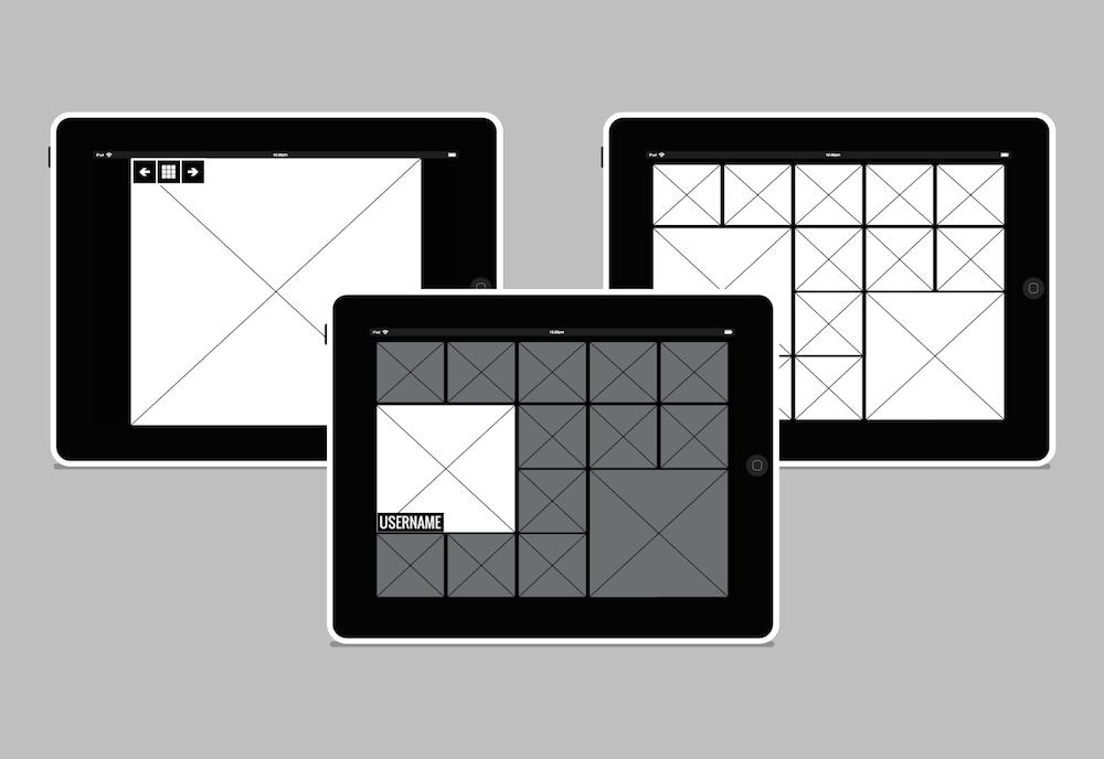 Frock Paper Scissors Interaction Concept3