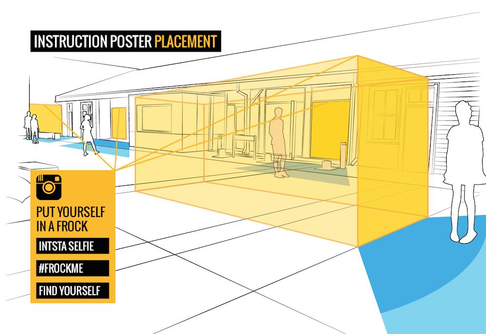 Frock Paper Scissors Interaction Concept5