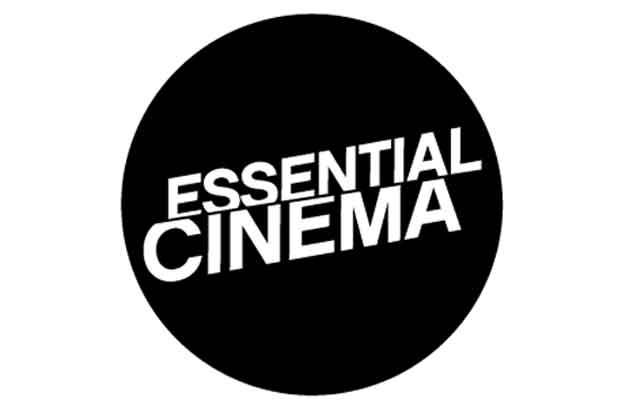 cinema_21