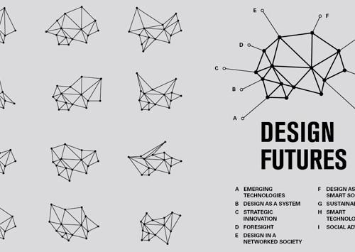futures_4