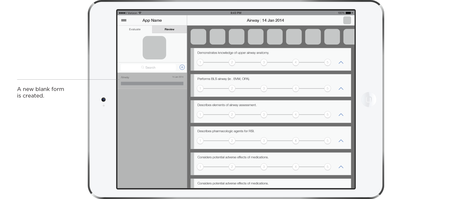 evaluate-resident-wireframes3